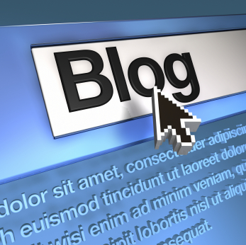 Professional Blog Writer - Content Writing Service - Godot Media